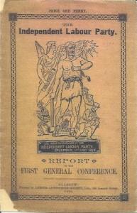 1893 conf rep