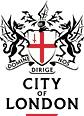 logo-city-of-london