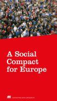 ETUC social compact