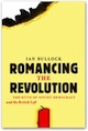 Romancing the Rev cover