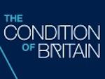 ConditionofBritain logo