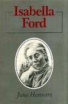 Isabella Ford bio