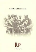Land & Freedom New