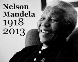 Mandela head pic large