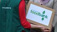 foodbank photo