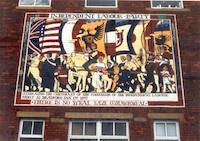 Bradford ILP mural.jpg