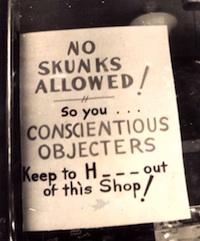No Skunks anti-COs pic
