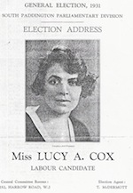 Tothil - Lucy Cox pic.jpg•