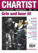 Chartist cover Jan:Feb15