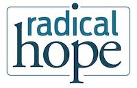 Compass Radical Hope NEW