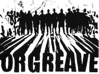 Orgreave justice image2