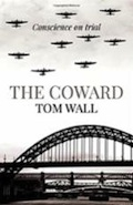 Coward cover