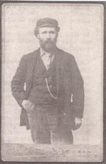 Hardie 1892