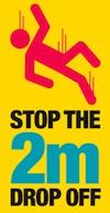 HnH voter reg logo