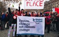 COP21 banner image