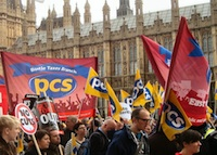 PCS union pic
