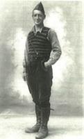 Bob Edwards Spain