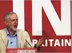 Corbyn IN pic