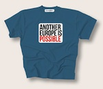 Another-Europe-tshirt