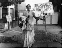 Jayaben Desai pic2
