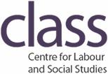 Class logo