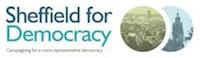 Sheffield for Democracy
