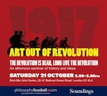 Art of Revolution