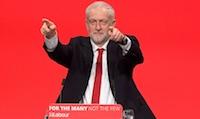 Corbyn at conf 17 main
