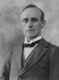 Jack Lawson