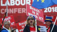 Labour Brexit pic2